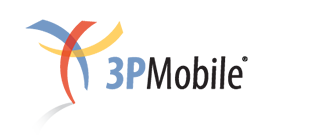 3PMobile Solutions to Power Mobile SaaS