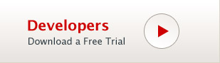 Download Your free trial today