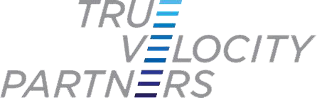 Co-Founder, True Velocity Partners